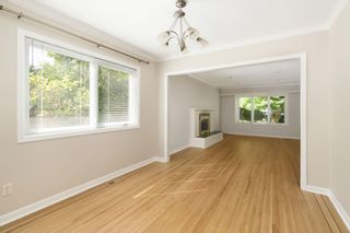 """Photo 15: 5680 MARINE Drive in West Vancouver: Eagle Harbour House for sale in """"EAGLE HARBOUR"""" : MLS®# R2604573"""