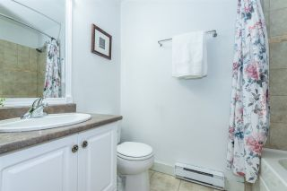 Photo 23: 7 31235 UPPER MACLURE Road in Abbotsford: Abbotsford West Townhouse for sale : MLS®# R2556286