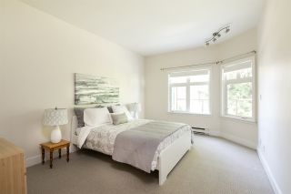 Photo 11: 507 121 W 29TH Street in North Vancouver: Upper Lonsdale Condo for sale : MLS®# R2187610