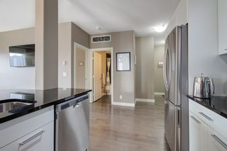 Photo 15: 417 3645 Carrington Road in West Kelowna: Westbank Centre Multi-family for sale (Central Okanagan)  : MLS®# 10229820