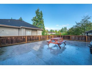 "Photo 17: 11343 82ND Avenue in Delta: Scottsdale House for sale in ""Scottsdale"" (N. Delta)  : MLS®# R2214107"