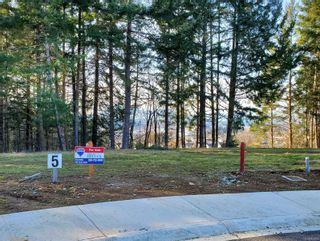 Photo 2: 3532 Parkview Cres in : PA Port Alberni Land for sale (Port Alberni)  : MLS®# 858454