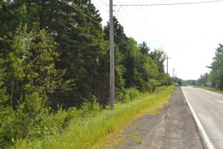 Photo 5: Lot 2 Highway 6 in Wallace: 102N-North Of Hwy 104 Vacant Land for sale (Northern Region)  : MLS®# 201913174
