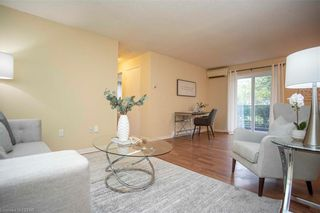Photo 9: 108 986 HURON Street in London: East A Residential for sale (East)  : MLS®# 40175884