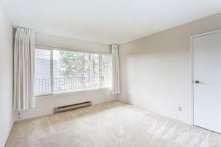 Photo 5: 306 1149 Rockland Ave in : Vi Downtown Condo for sale (Victoria)  : MLS®# 867486