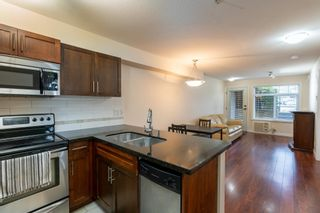 """Photo 10: 171 20170 FRASER Highway in Langley: Langley City Condo for sale in """"Paddington Station"""" : MLS®# R2623481"""