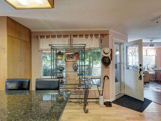 Photo 5: 5724 TRAIL Avenue in Sechelt: Sechelt District House for sale (Sunshine Coast)  : MLS®# R2480261