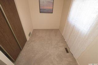 Photo 22: 910 East Bay in Regina: Parkridge RG Residential for sale : MLS®# SK739125