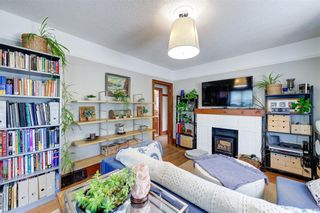 Photo 14: 831 G Avenue North in Saskatoon: Caswell Hill Residential for sale : MLS®# SK856126