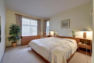 Photo 12: 36 5900 FERRY ROAD in Ladner: Neilsen Grove Home for sale ()  : MLS®# R2235589