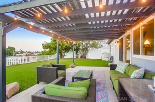 Photo 45: SAN CARLOS House for sale : 3 bedrooms : 7021 Barker Way in San Diego