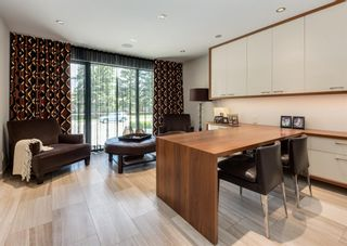Photo 12: 10519 Willowgreen Drive SE in Calgary: Willow Park Detached for sale : MLS®# A1116573