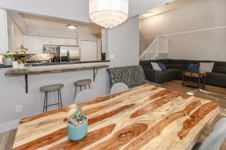 Photo 9: 23 650 ROCHE POINT Drive in North Vancouver: Roche Point Townhouse for sale : MLS®# R2503657
