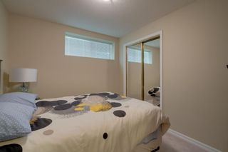 Photo 30: 178 Sierra Nevada Green SW in Calgary: Signal Hill Detached for sale : MLS®# A1105573