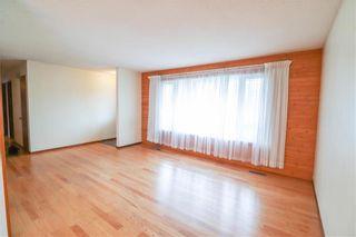 Photo 2: 924 London Street in Winnipeg: Valley Gardens Residential for sale (3E)  : MLS®# 202111930