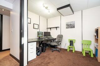 Photo 20: 268 Alex Taylor Drive in Winnipeg: Canterbury Park House for sale (3M)  : MLS®# 202102934
