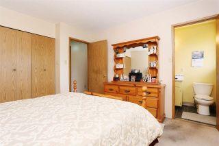 Photo 12: 12637 113B Avenue in Surrey: Bridgeview House for sale (North Surrey)  : MLS®# R2135373