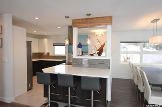 Photo 10: 2620 Wascana Street in Regina: River Heights RG Residential for sale : MLS®# SK757489