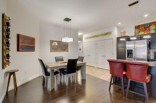 Photo 14: 411 5 PERRON Street S: St. Albert Condo for sale : MLS®# E4230793