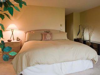 Photo 18: 604 636 Montreal St in VICTORIA: Vi James Bay Condo for sale (Victoria)  : MLS®# 559334