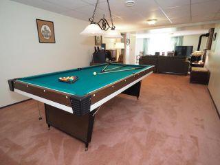 Photo 23: 6815 BARNHARTVALE ROAD in : Barnhartvale House for sale (Kamloops)  : MLS®# 147353