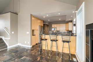 Photo 8: 2349  & 2351 22 Street NW in Calgary: Banff Trail Detached for sale : MLS®# A1035797