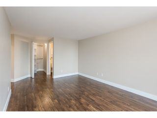 Photo 7: 404 11881 88 Avenue: Condo for sale in Delta: MLS®# R2544976