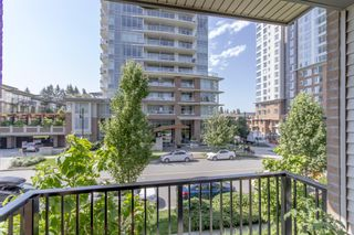 Photo 24: 215-3107 Windsor Gate in Coquitlam: New Horizons Condo for sale : MLS®# R2281672