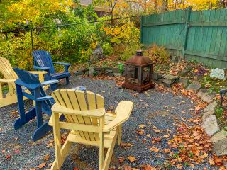 Photo 30: 9 Seaview Avenue in Wolfville: 404-Kings County Residential for sale (Annapolis Valley)  : MLS®# 202022826