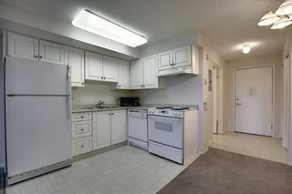 Photo 3: 3225 6818 Pinecliff Grove NE in Calgary: Pineridge Apartment for sale : MLS®# A1053438