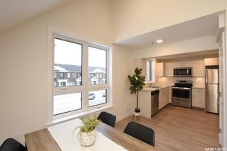 Photo 11: 208 1625 Badham Boulevard in Regina: Arnhem Place Residential for sale : MLS®# SK830662