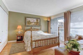 "Photo 8: 219 9626 148 Street in Surrey: Guildford Condo for sale in ""Hartford Woods"" (North Surrey)  : MLS®# R2419817"