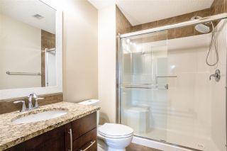 Photo 20: 409 10530 56 Avenue in Edmonton: Zone 15 Condo for sale : MLS®# E4224103