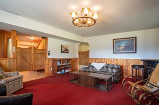 Photo 34: 20 Valeview Road, Lumby Valley: Vernon Real Estate Listing: MLS®# 10241160