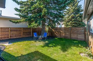 Photo 34: 5423 Ladbrooke Drive SW in Calgary: Lakeview Detached for sale : MLS®# A1080410