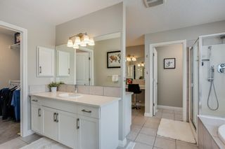 Photo 18: 114 CHAPARRAL VALLEY Square SE in Calgary: Chaparral Detached for sale : MLS®# A1074852