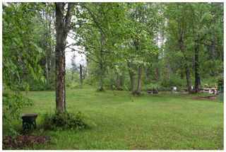 Photo 42: 1400 Southeast 20 Street in Salmon Arm: Hillcrest Vacant Land for sale (SE Salmon Arm)  : MLS®# 10112895