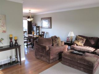 Photo 4: 22715 124 Avenue in Maple Ridge: East Central House for sale : MLS®# R2123558