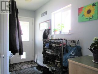Photo 34: 11504-107 Avenue Close in Fairview: House for sale : MLS®# A1117303