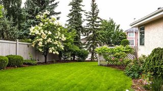 Photo 4: 621 CHERITON Crescent in Edmonton: Zone 14 House for sale : MLS®# E4231173