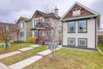 Main Photo: 677 Evermeadow Road SW in Calgary: Evergreen Detached for sale : MLS®# A1156824