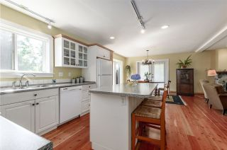Photo 5: 31692 AMBERPOINT Place in Abbotsford: Abbotsford West House for sale : MLS®# R2312151