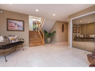 """Photo 5: 2249 MOUNTAIN Drive in Abbotsford: Abbotsford East House for sale in """"Mountain Village"""" : MLS®# R2609681"""