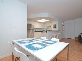 Photo 5: 410 930 Yates St in VICTORIA: Vi Downtown Condo for sale (Victoria)  : MLS®# 774267