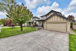 Photo 2: 16536 63 Avenue in Surrey: Cloverdale BC House for sale (Cloverdale)  : MLS®# R2579432