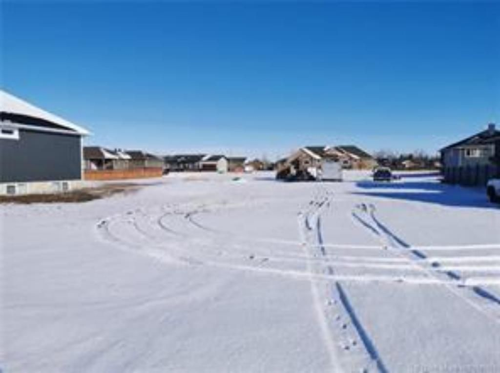 Main Photo: For Sale: 234 7 Street, Stirling, T0K 2E0 - A1058210