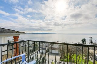 Photo 6:  in White Rock: Home for sale