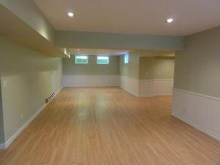 Photo 15: 5157 Tallington Drive in Celista: House for sale : MLS®# 10020351