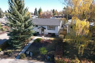 Photo 49: 9804 Alcott Road SE in Calgary: Acadia Detached for sale : MLS®# A1153501