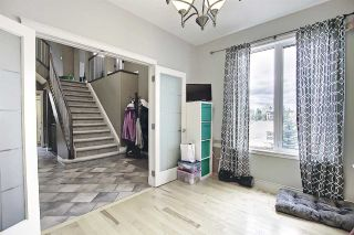 Photo 4: 1717 Hector Place in Edmonton: Zone 14 House for sale : MLS®# E4241604